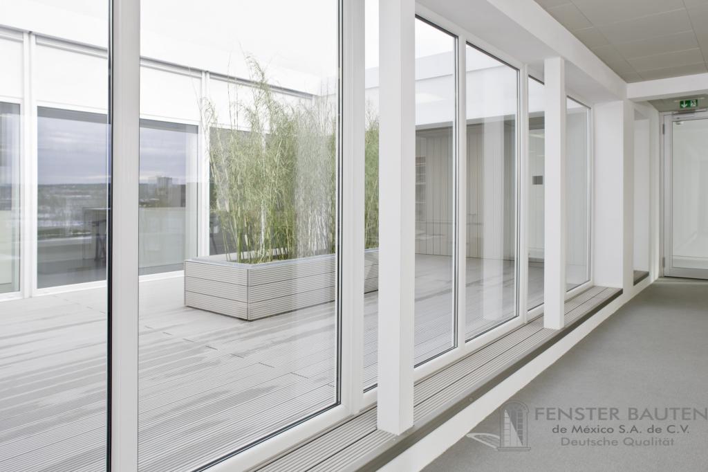 puertas-y-ventanas-corredizas (1)