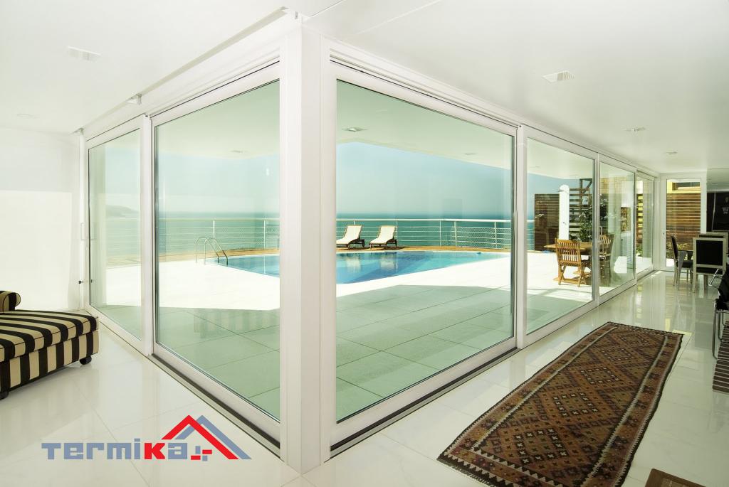 puertas-y-ventanas-corredizas (2)