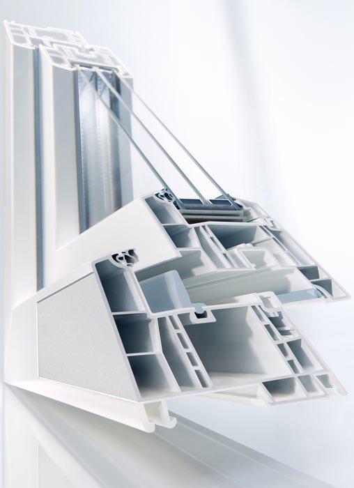 puertas-y-ventanas-corredizas (4)