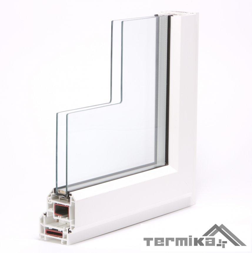 puertas-y-ventanas-corredizas (6)