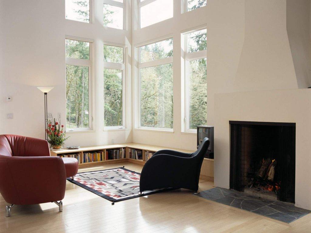 ventanas-termicas (3)